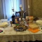 Passover-Table-Exhibit