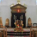 Shaarei-Zedek-Synagogue